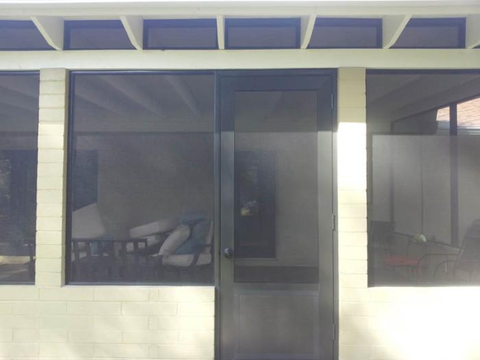 Patio Porch Lanai Gallery Armstrong Aluminum